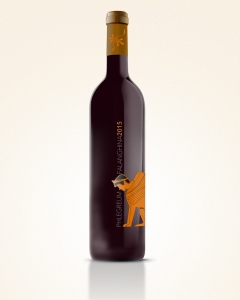 Wine-bottle-mock-up_back-2