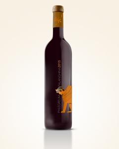 Wine-bottle-mock-up_back-2