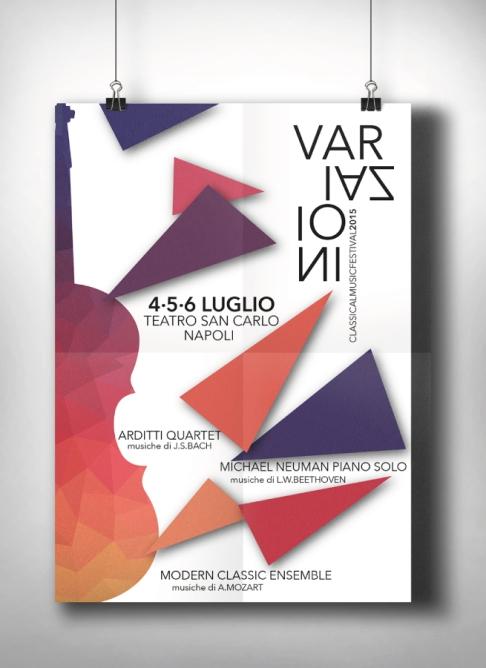 01_variazioni