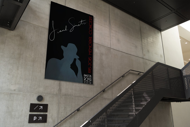 isoarts-mall-mockup