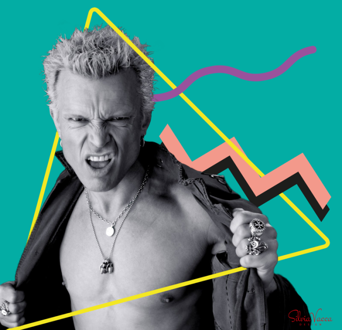 billyidol173871_billyidol39